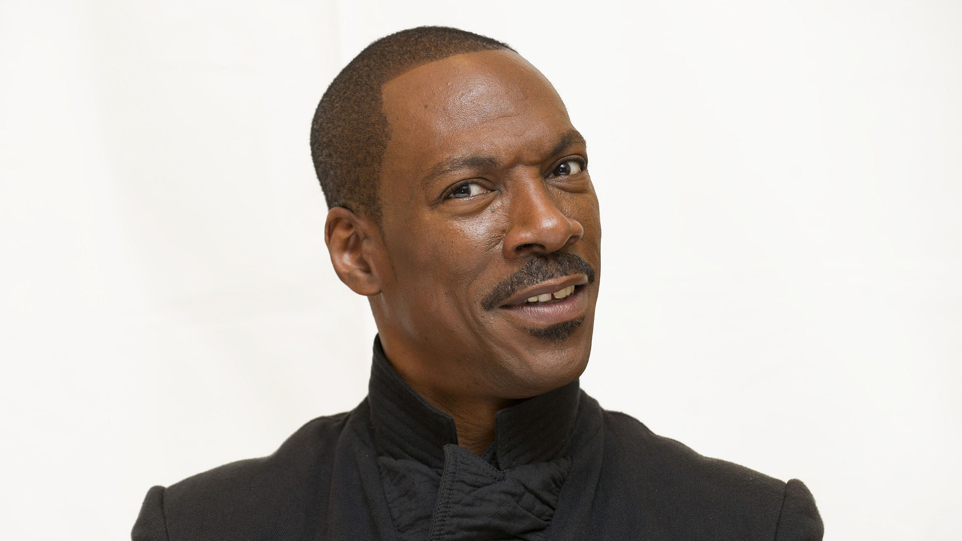 Movie_star_Eddie_Murphy