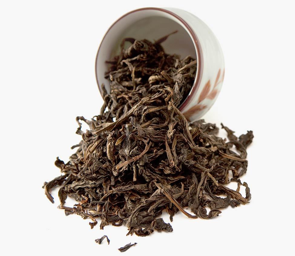 Oolong-Tea_Da-Hong-Pao_OT01