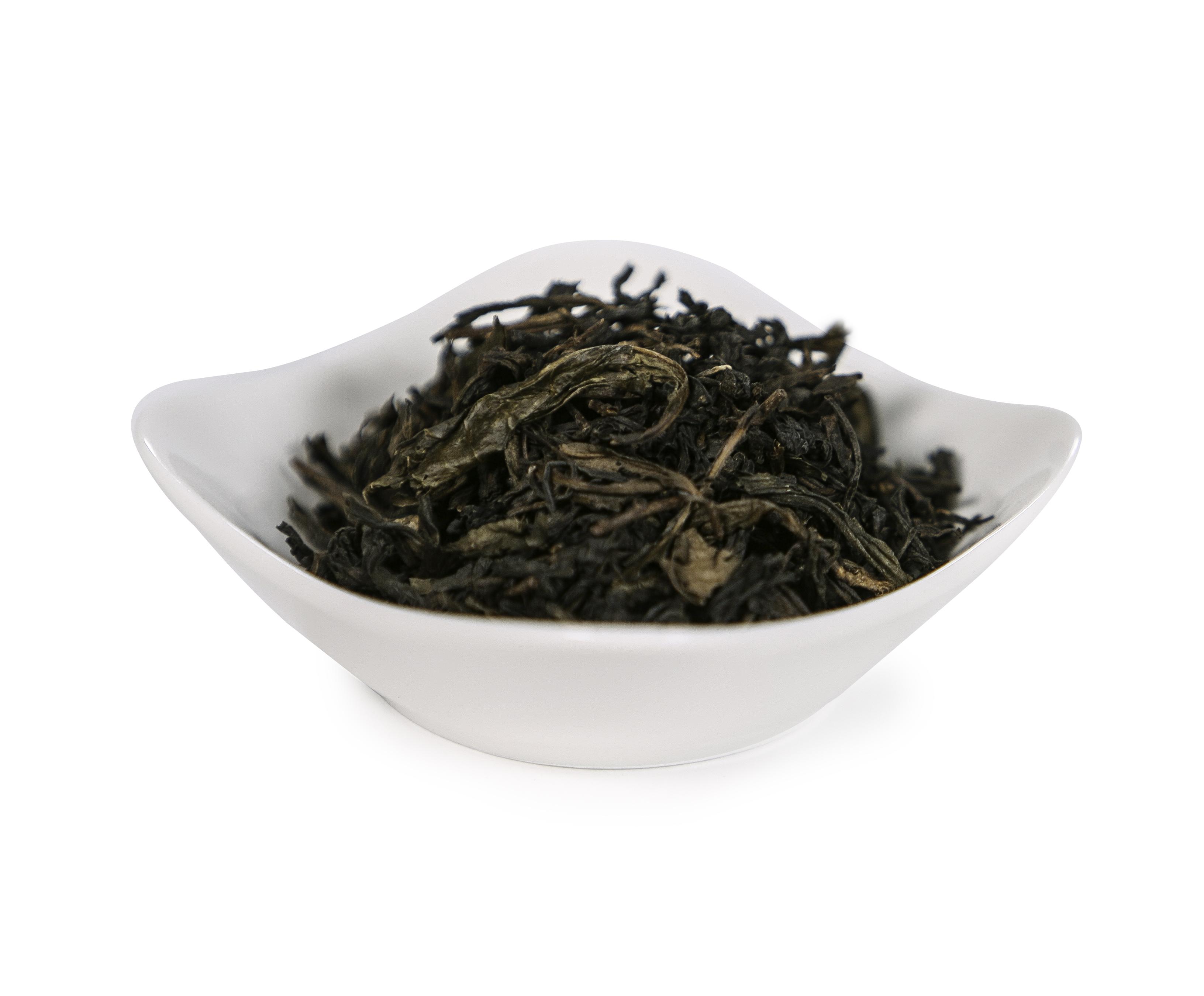 Sip-Tea-Oolong-Wuyi
