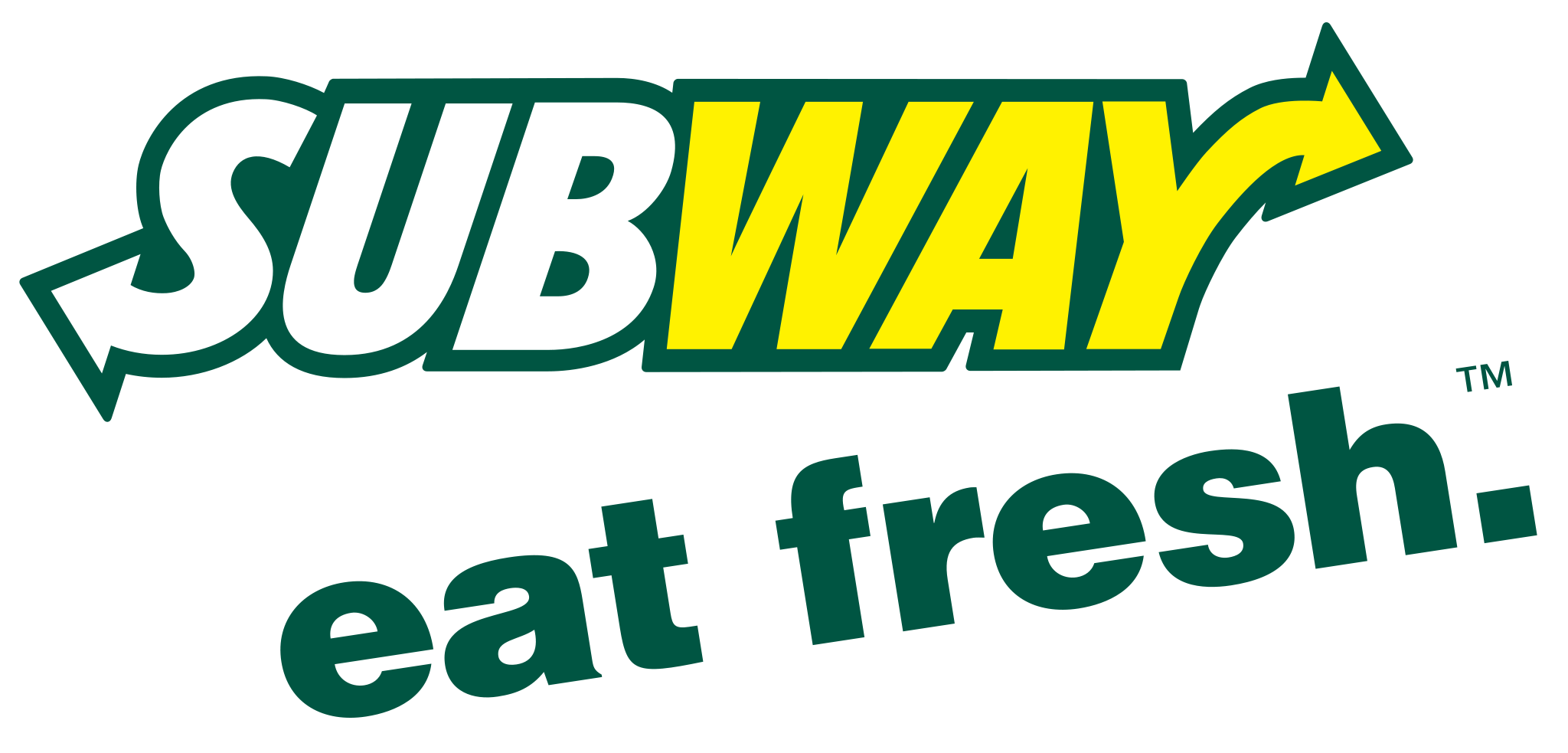 Subway_restaurant