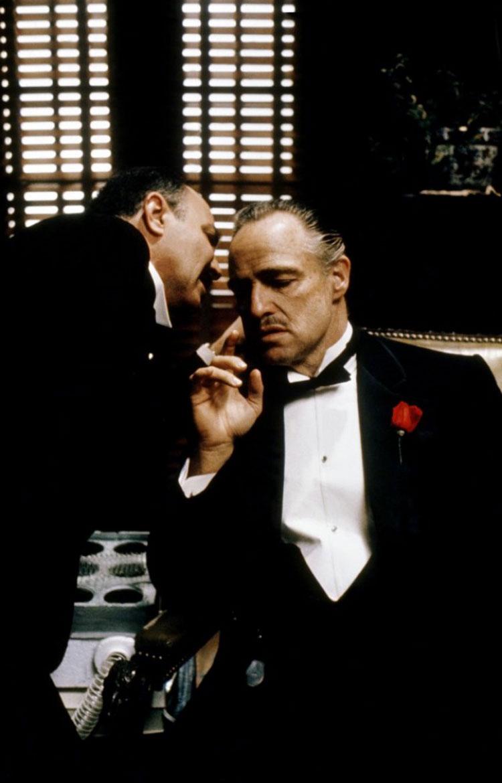 The-Godfather-Trilogy-The-Coppola-Restoration-7245_8