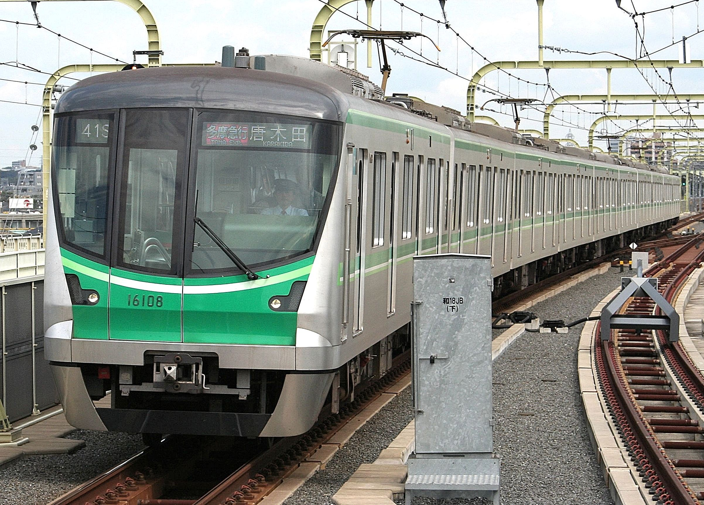 Tokyo-metro_16108