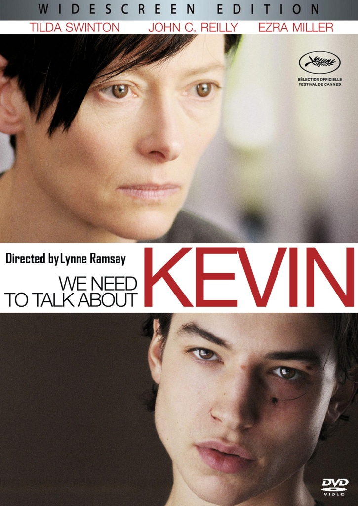We-Need-To-Talk-About-Kevin-Version-2-Poster