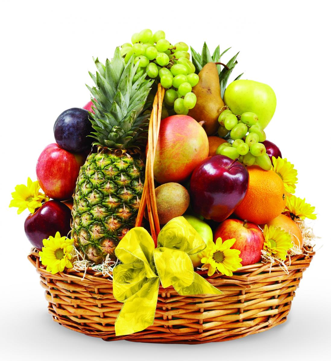 avasflowers-bon-appetit-fruit-basket_max
