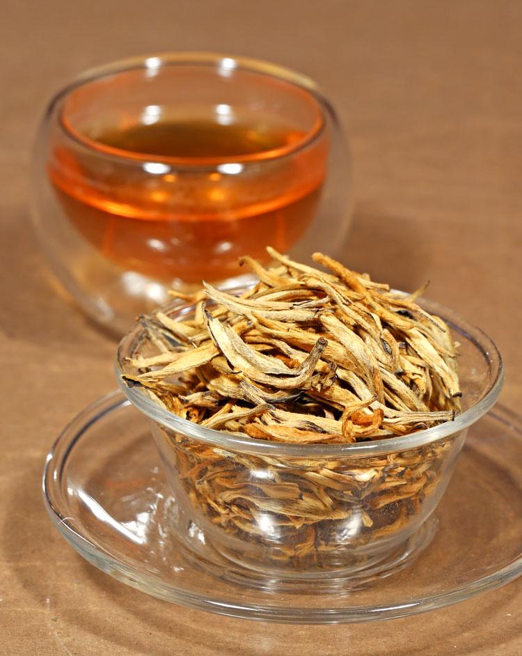 black-tea-_-no._-2012-new-benefits-dianhong-tea-buds-congou-need-full-house-100g--box-of-tea-3.5oz-_4_1