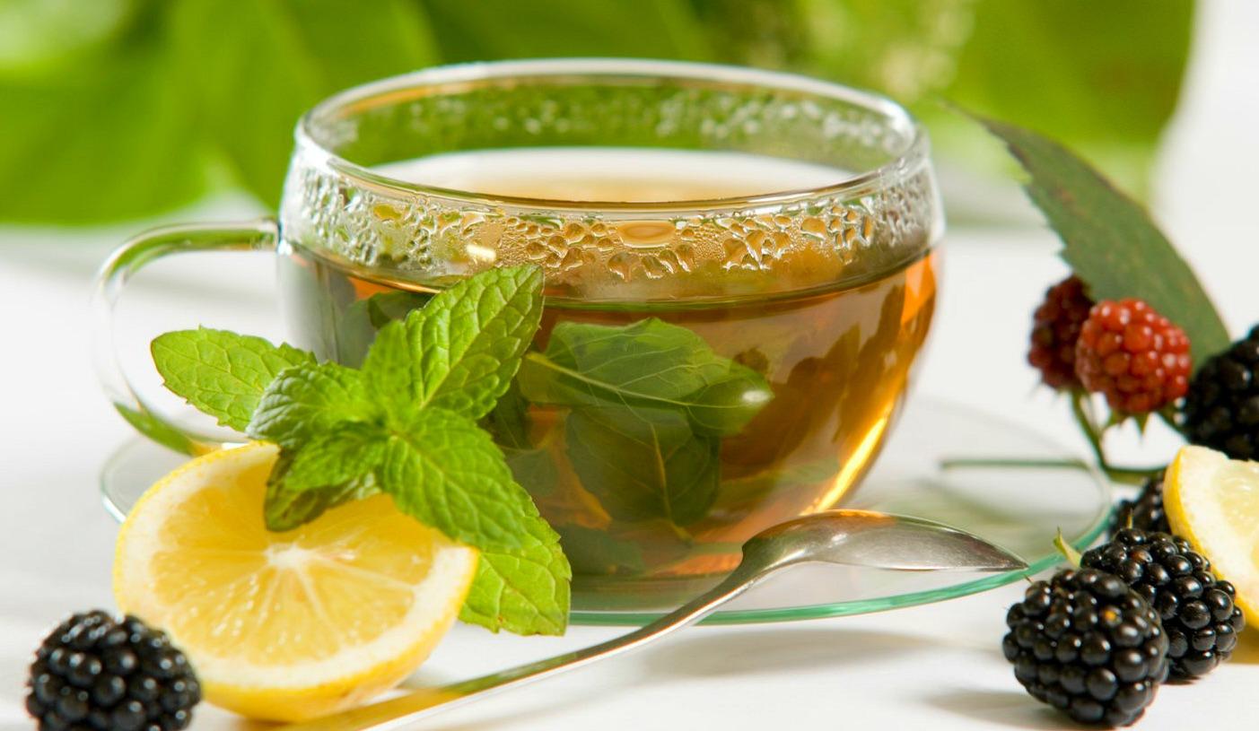 cup-of-herb-tea