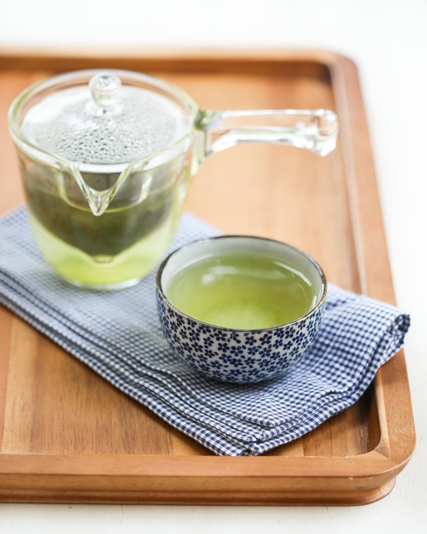 dens-tea-gyokuro-4