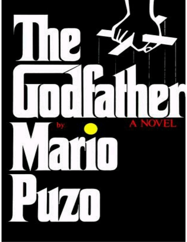 godfather-by-mario-puzo-1-638