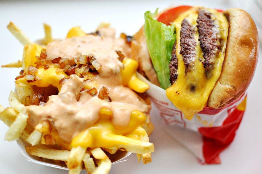 innout_veggieburgers