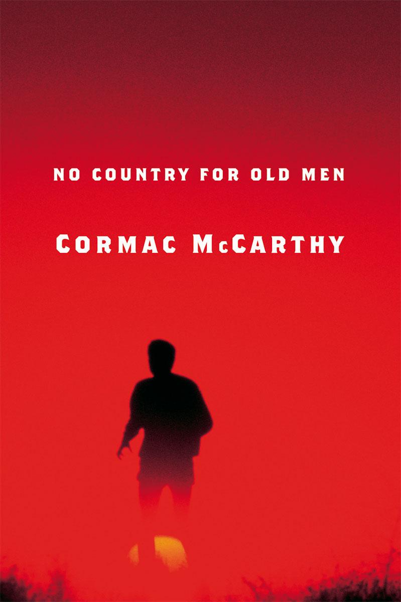 mccarthy_nocountryforoldmen