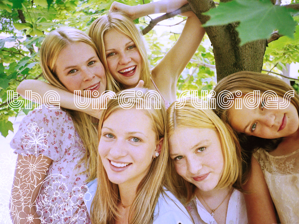 virgin-suicides-598948l