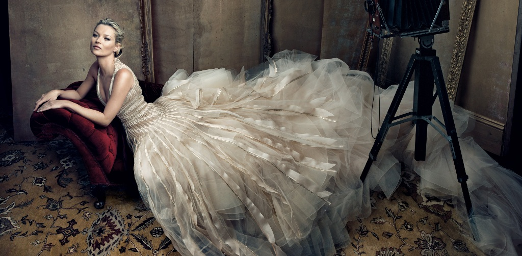 Top 10 Best Fashion Photographers in the World