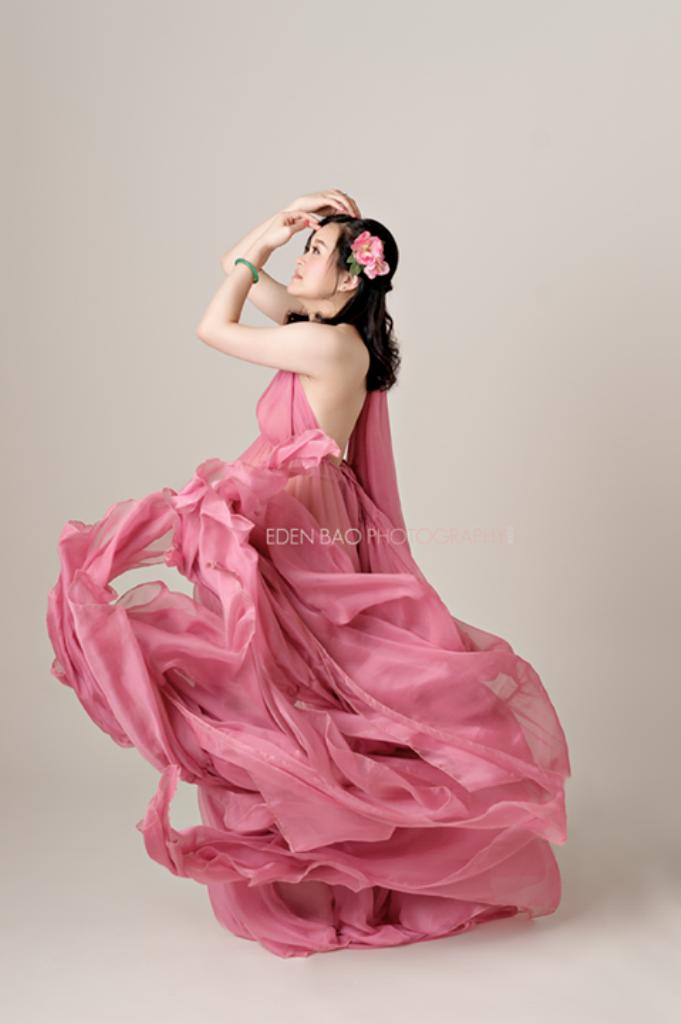 Eden Bao Photography