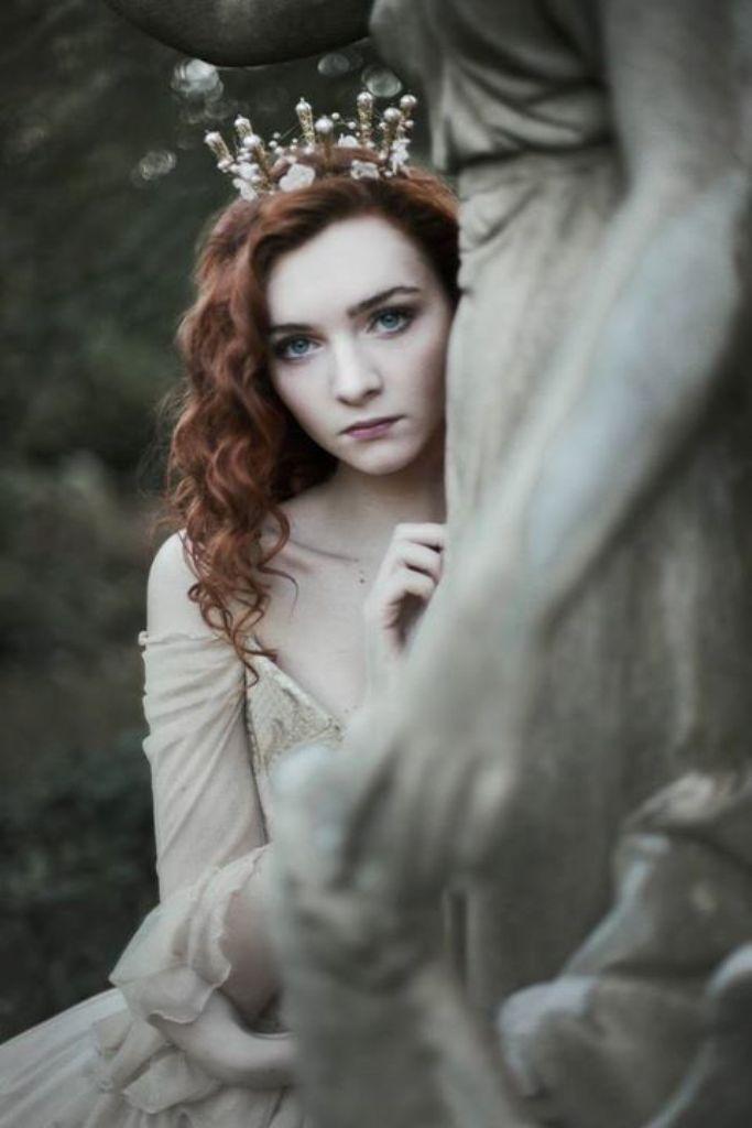 Emily Soto (2)