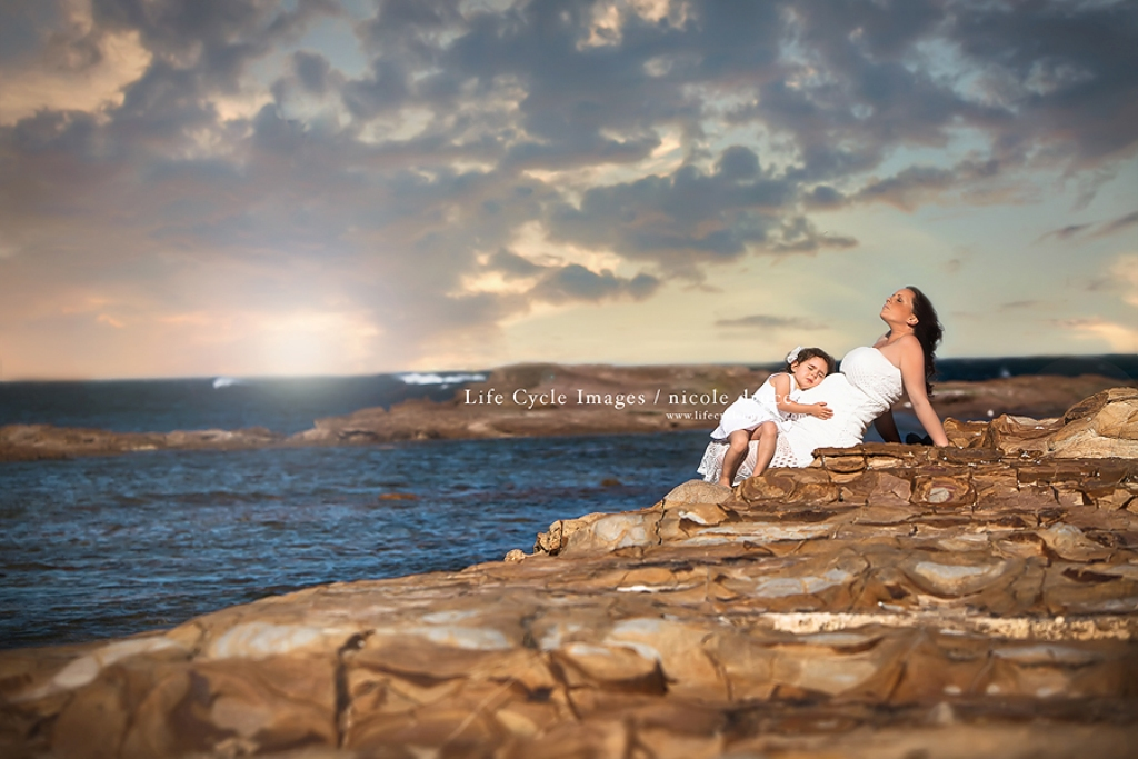 Life Cycle Images Photography (2)