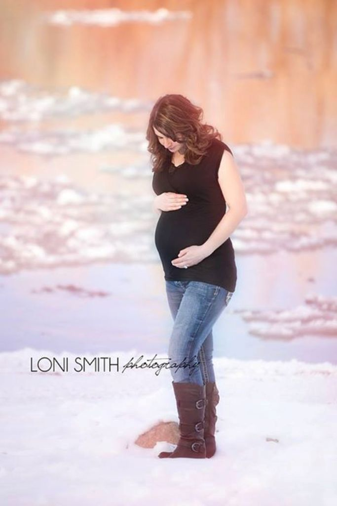 Loni Smith Photography