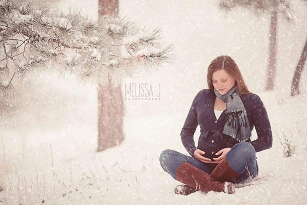 Melissa J Photography (1)