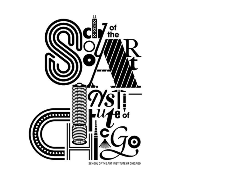 School of the Art Institute of Chicago (SAIC
