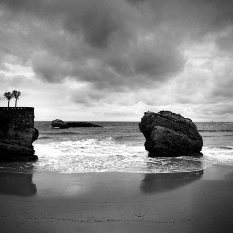 Vevey School of Photography 1