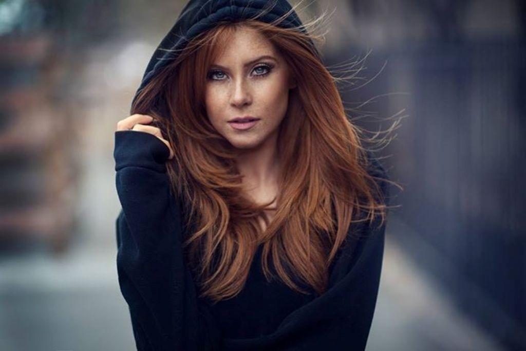 Dani Diamond (1)