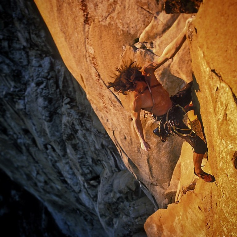 Jimmy Chin (1)