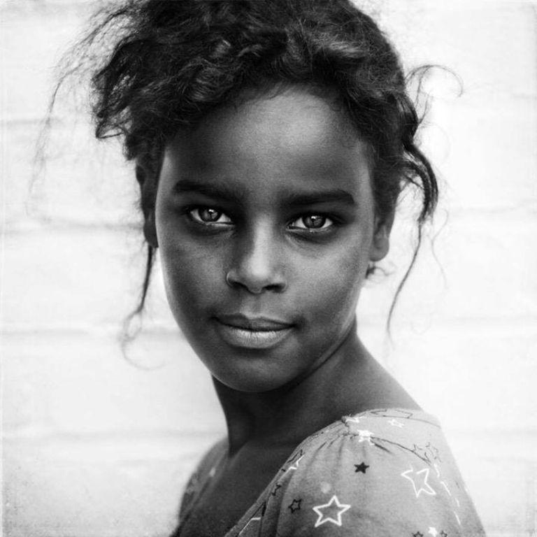 berühmte-porträtfotografen-beispiele