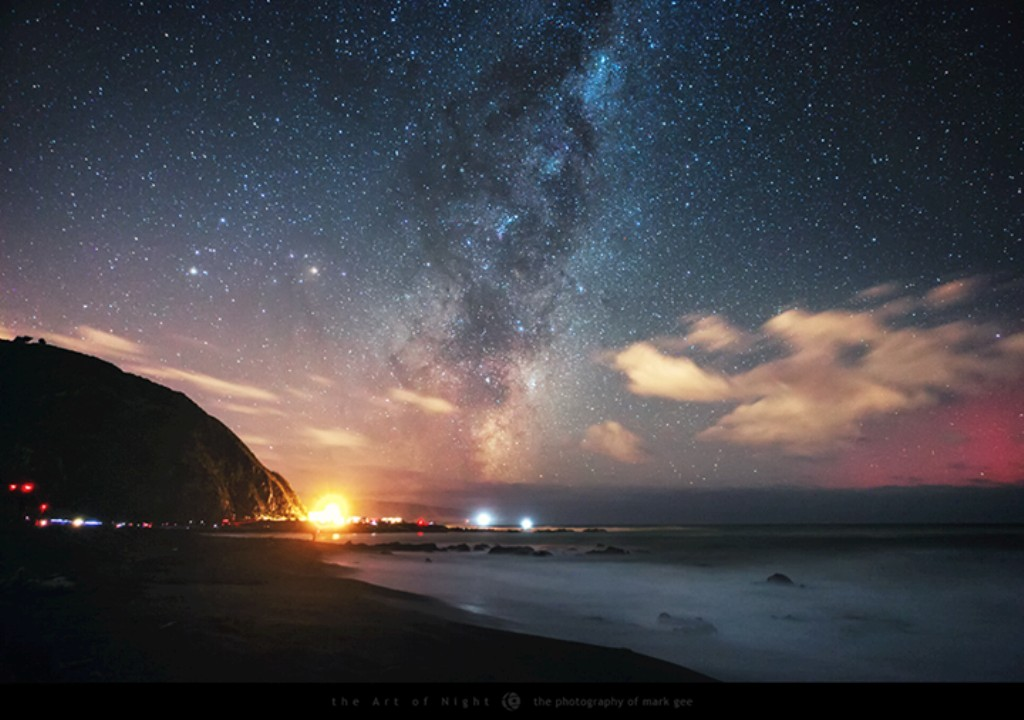 Photo of Top 10 Best Astrophotographers in the World