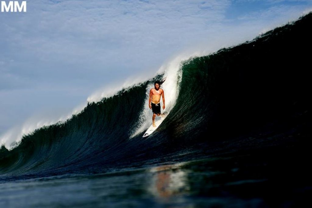 Morgan Maassen (1)