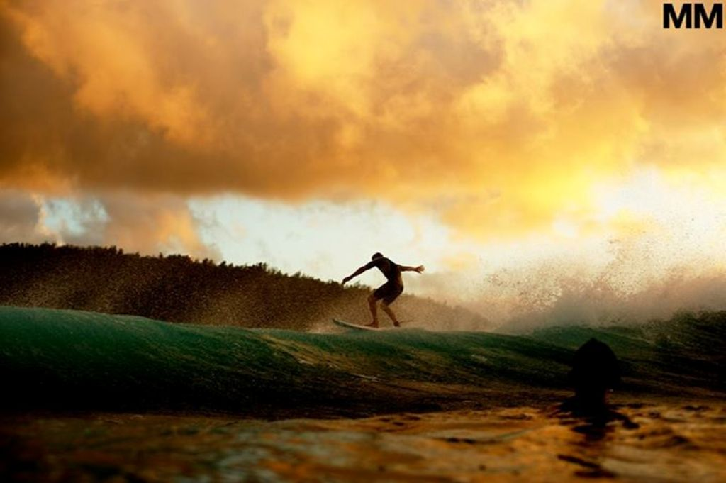 Morgan Maassen (3)