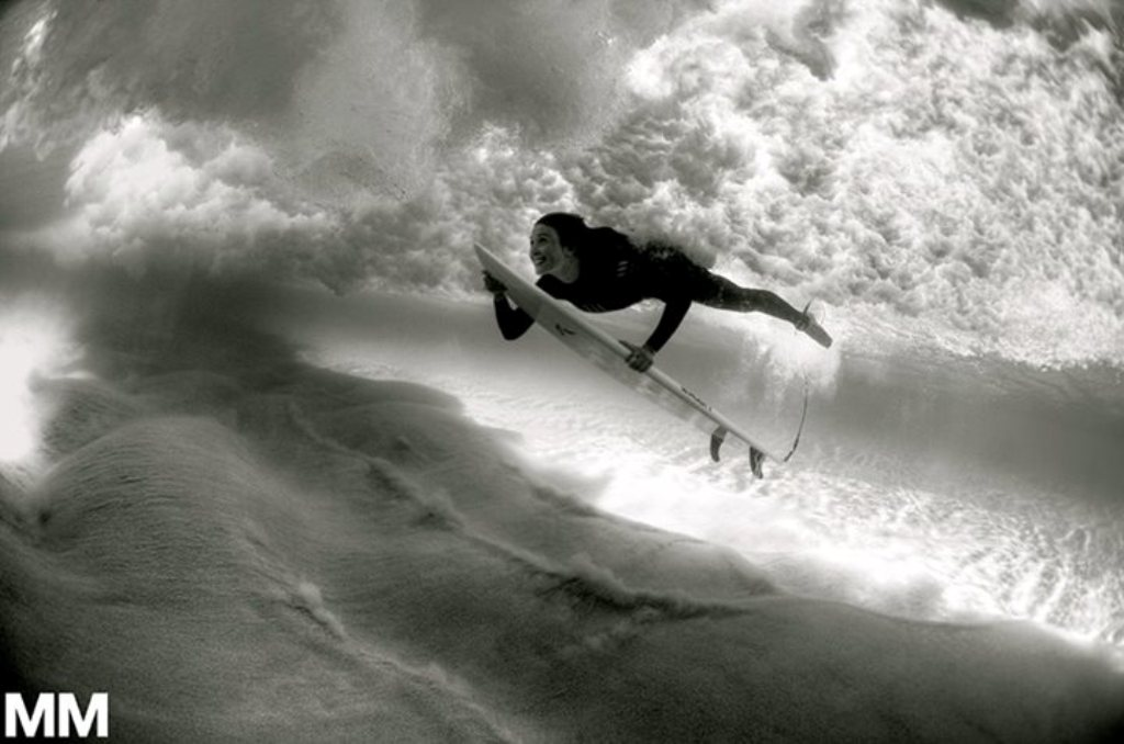 Morgan Maassen (4)