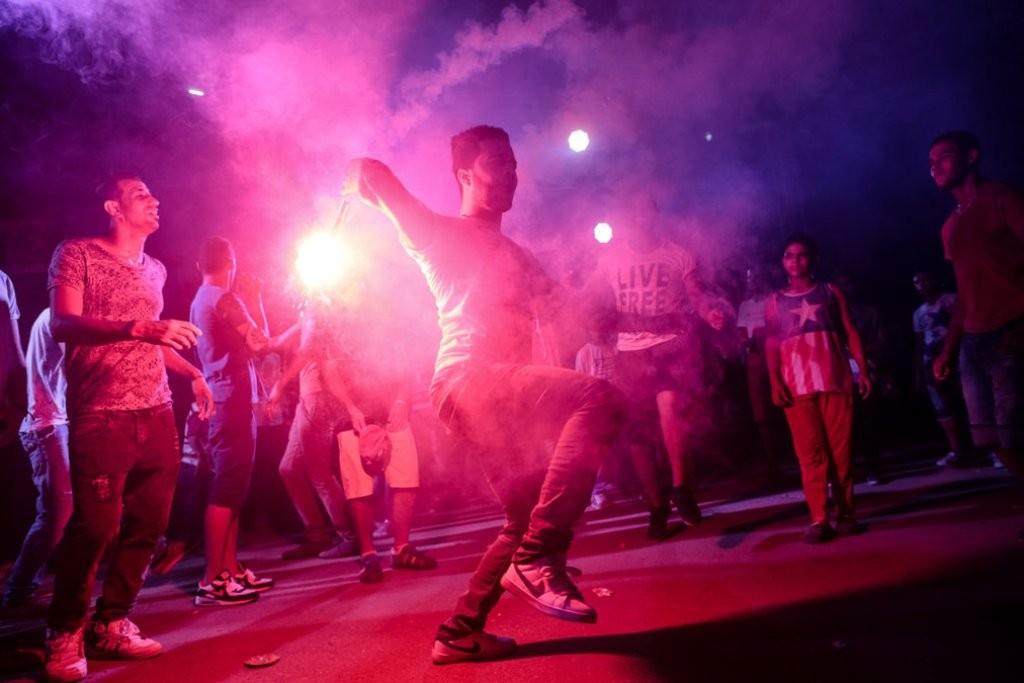 Mosaab Elshamy (2)