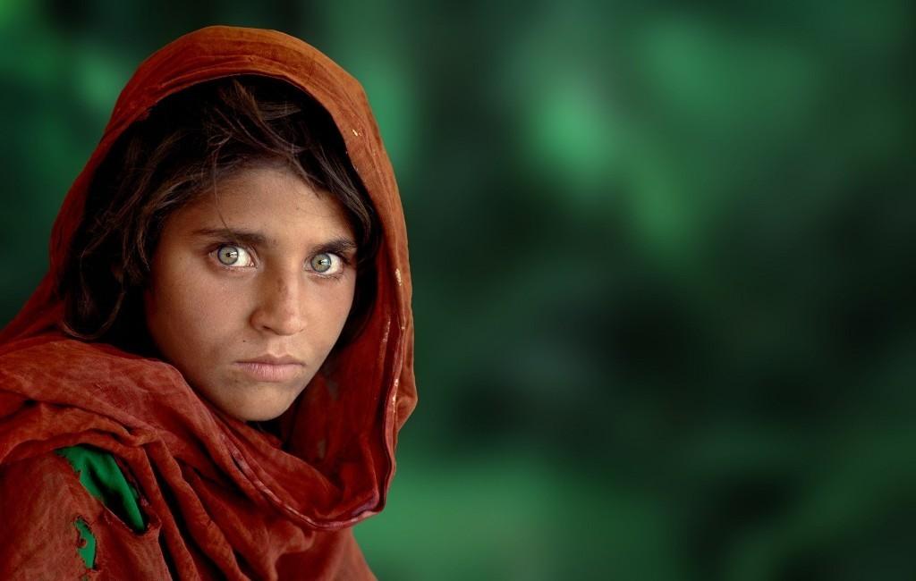 Steve McCurry (4)