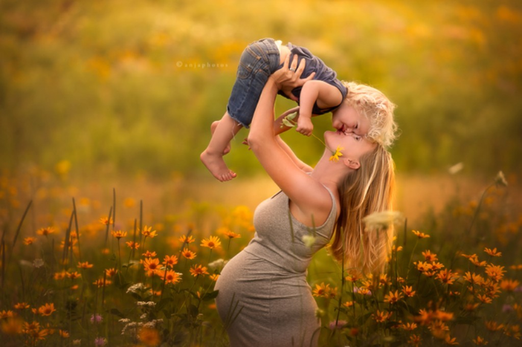 Photo of Top 10 Best Family Photographers in the World