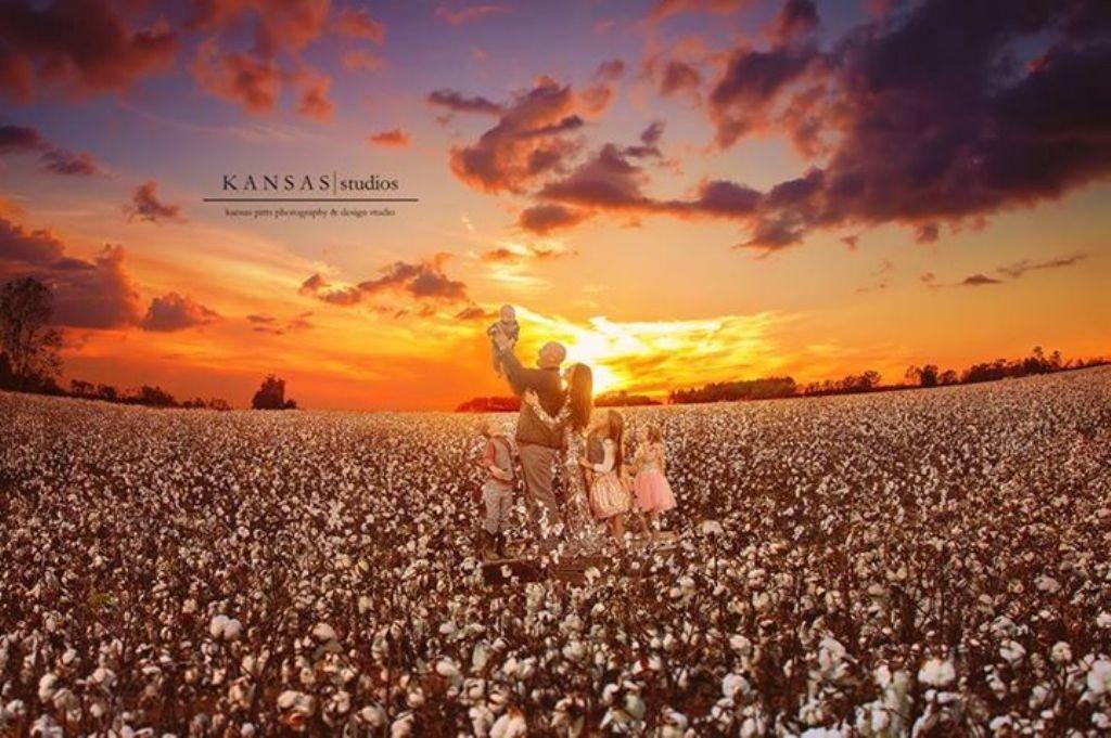 Kansas Pitts (3)