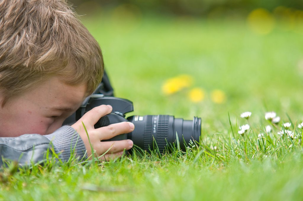 Photo of Top 10 Best Macro Photographers in the World