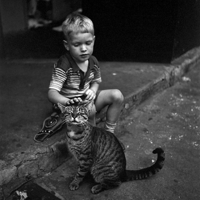 Vivian Maier (1)