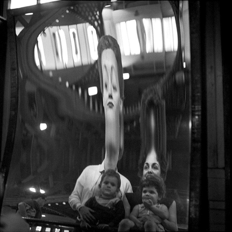 Vivian Maier (3)