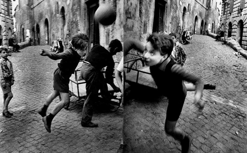 William Klein (2)
