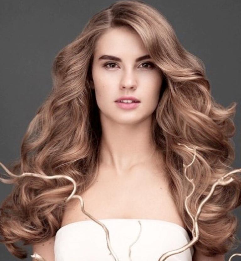 Bronde hair (3)