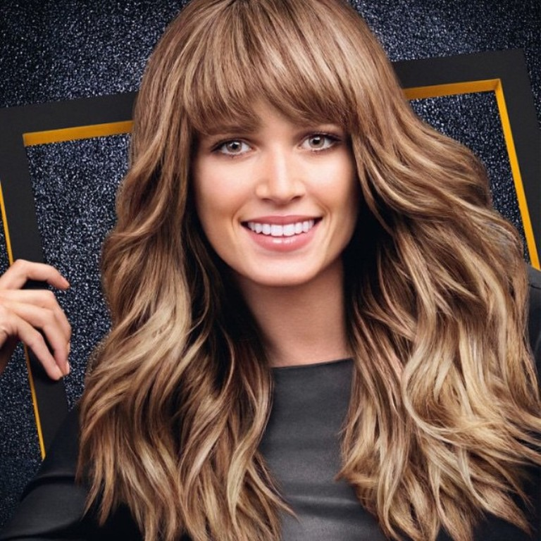 Top 10 Best Hair Color Trends for Women 2017