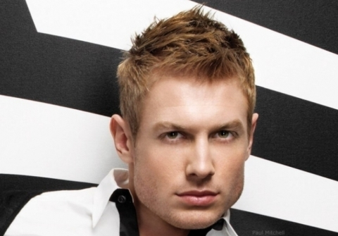 Photo of Top 10 Hottest Haircuts & Hairstyles for Men
