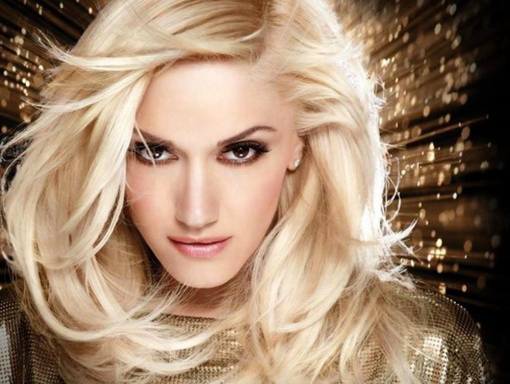 Platinum blonde (3)