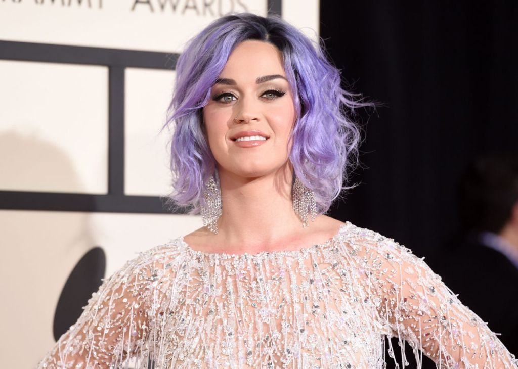 Stunning hair color trends 2016 (11)