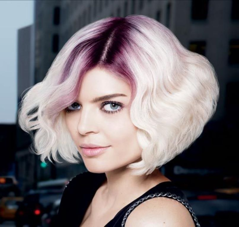 Stunning hair color trends 2016 (3)