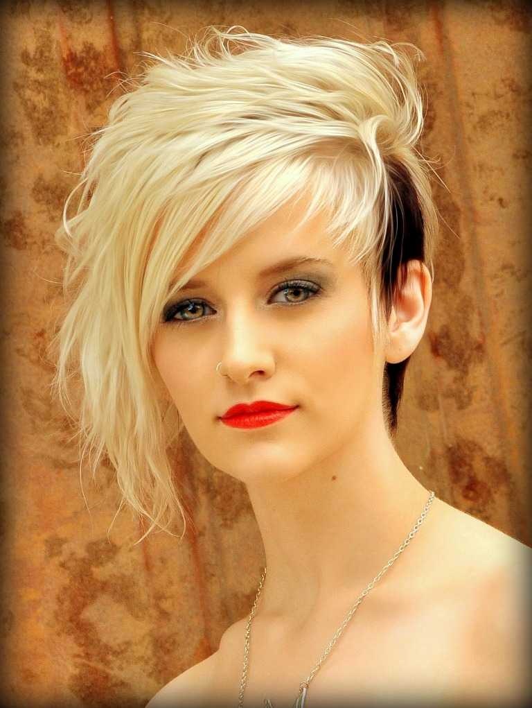 Stunning hair color trends 2016 (4)
