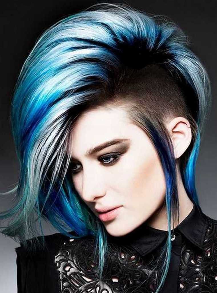 Stunning hair color trends 2016 (5)
