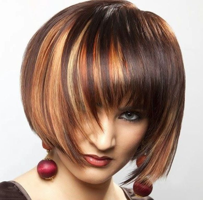 Stunning hair color trends 2016 (7)