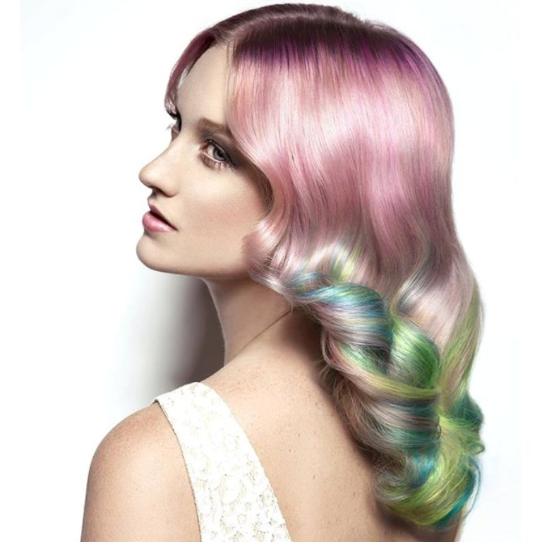 Stunning hair color trends 2016 (9)