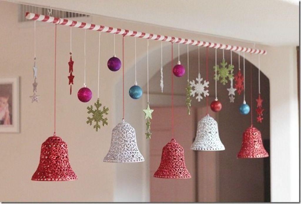 ceiling decoration (3)