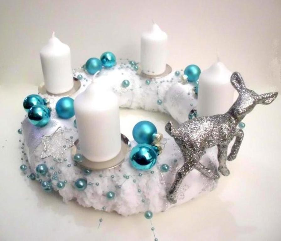 Photo of Top 10 Best Christmas Decoration Trends for 2019 – 2020